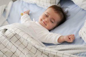 sun exposure and sleep