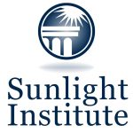sunlight institute about us