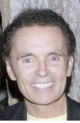 Coronavirus writer, Marc Sorenson